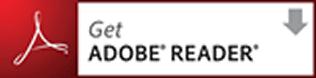 PDFファイルをご覧いただくにはAdobe Readerが必要です。