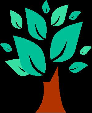 サガミホールディングス 環境保全への取り組み
