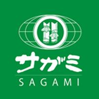 SAGAMI VIETNAM