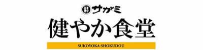 SUKOYAKA Shokudo